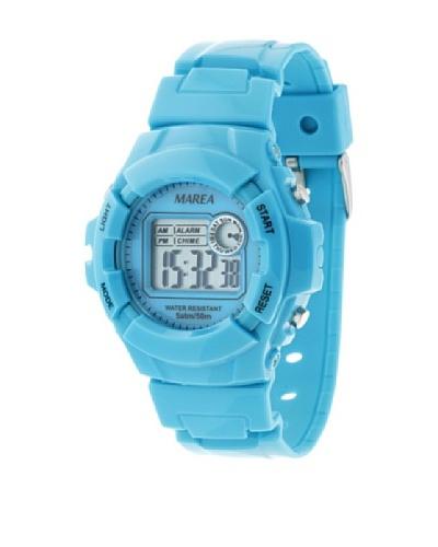 Marea Reloj 40135/10