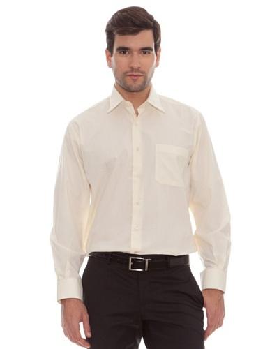 Marengo Camisa Rayas