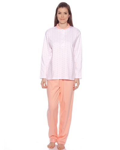Marie Claire Pijama Mujer