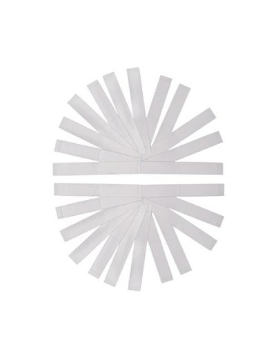 Mariola Pack x 24 Sujetador Adhesivo Secret Tapes