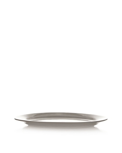 Martín Berasategui Fuentes De Porcelana 35 Cm