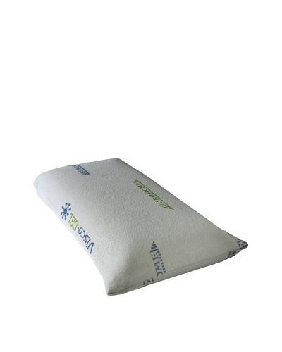 Masala Home Almohada Viscogel