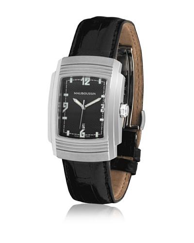 Maubossin Reloj 120490808