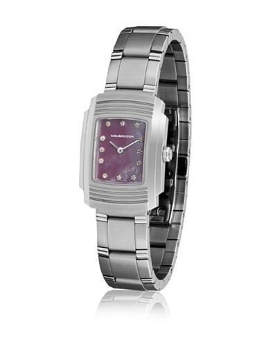 Maubossin Reloj 120490508