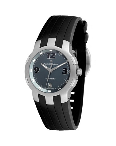 MAURICE LACROIX Reloj 120430008