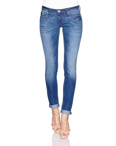 Mavi Pantalón Rosy