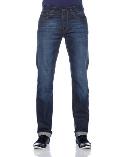Mavi Pantalón Laurence
