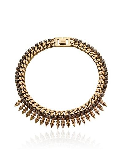 Mawi Collar  AW11/PT/N02A