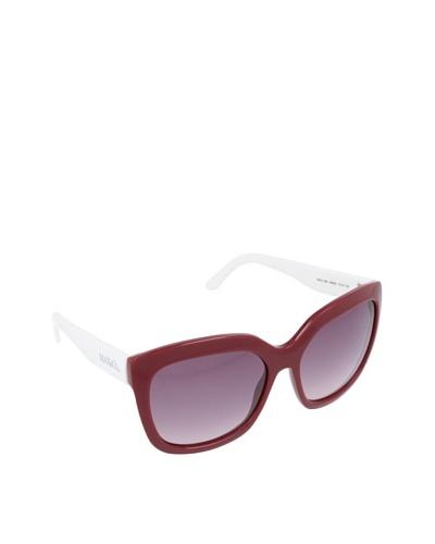 Max&Co Gafas de Sol M&Co. 139/S Euwmh Burdeos