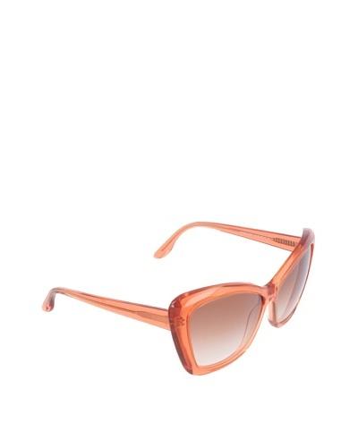Max&Co Gafas de Sol Max&Co.182/S Nf71M Naranja