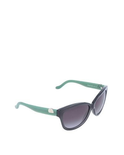 MAX & CO Gafas de Sol 132/SPTWMS Gris Verde