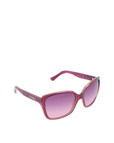 Max&Co Gafas De Sol M&Co. 108/S Pcnh9 Burdeos