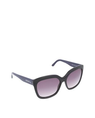 Max&Co Gafas De Sol M&Co. 139/S Euwmi Negro