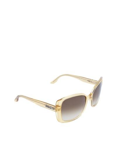 Max&Co Gafas De Sol M&Co. 114/S Cco1I Beige