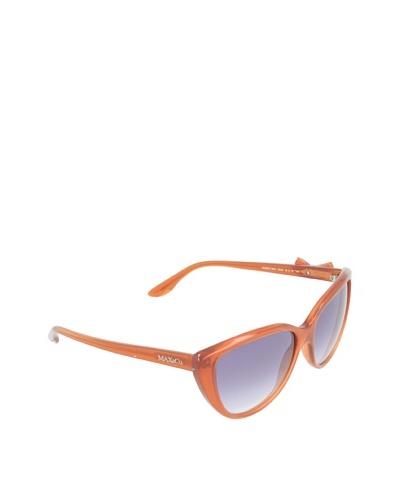 Max&Co Gafas De Sol Max&Co.184/S Lf72H Rojo