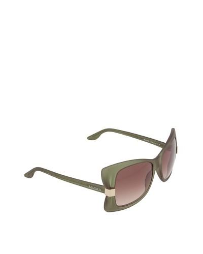 Max&Co Gafas De Sol M&Co. 170/S S1Zq4 Verde