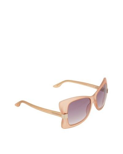 Max&Co Gafas De Sol M&Co. 170/S N387B Rosa