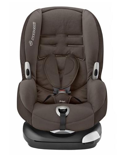 Maxi-Cosi 64104221 – Silla para coche, grupo 1, 9 meses