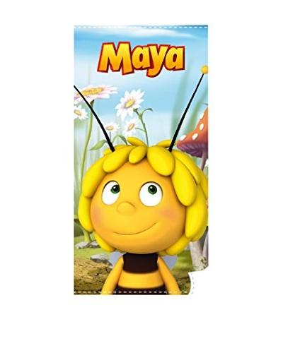 Maya Toallas De Playa Face