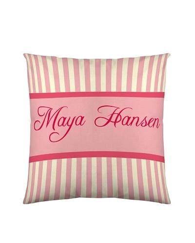 Maya Hansen Funda de Cojín Cupcakes