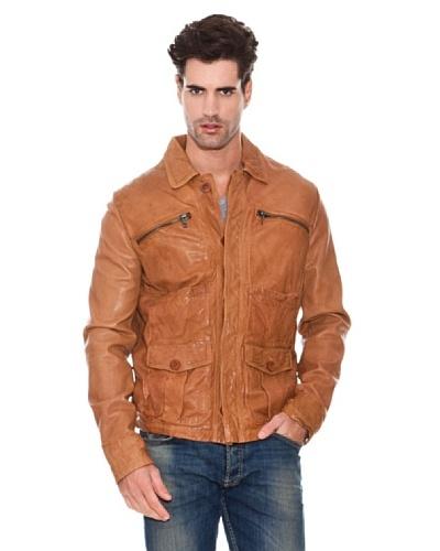 Maze Jacket Hombre