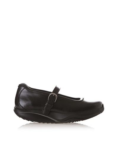 Mbt Zapatos Tunisha