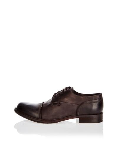 Männersache By Liebeskind Zapatos Crust