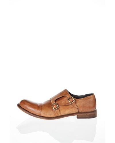 Männersache by Liebeskind Zapatos Queronea