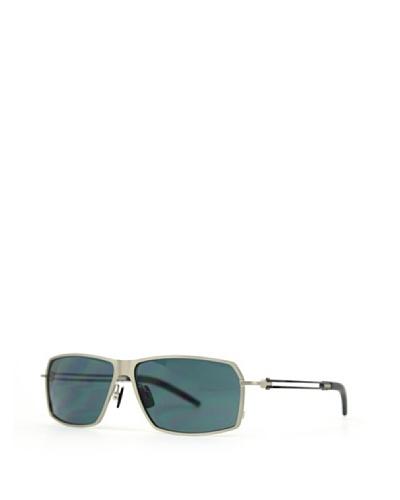 Mclaren Gafas de Sol MPS-023-518 Plateado