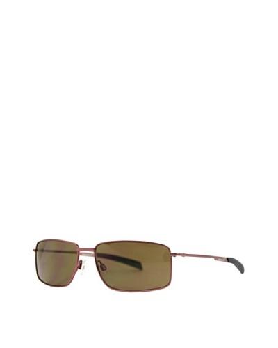 Mclaren Gafas de Sol MPS-021-770 caoba