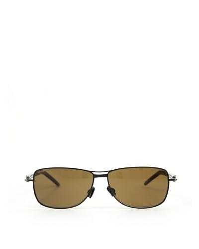 Mclaren Gafas de Sol MPS024192