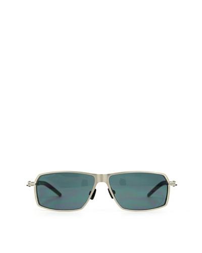 Mclaren Gafas de Sol MPS023518