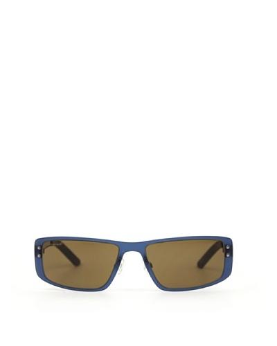 Mclaren Gafas de Sol MPS0101316