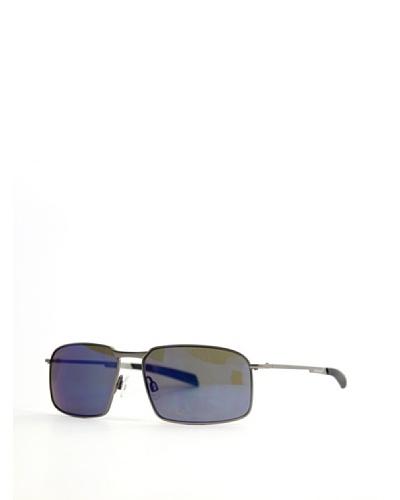 Mclaren Gafas de Sol MPS022543