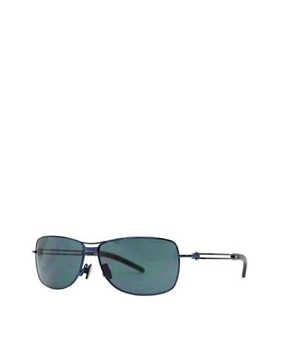Mclaren Gafas de Sol MPS-024-319 Plata