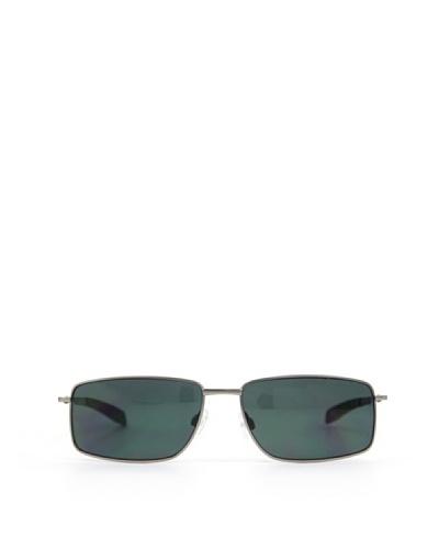 Mclaren Gafas de Sol MPS021543