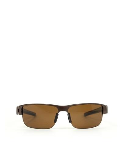 Mclaren Gafas de Sol MPS001127
