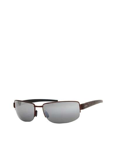 Mclaren Gafas de Sol MSPS-705-376 Chocolate