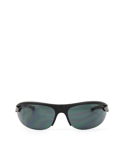 Mclaren Gafas de Sol MPS003CA088