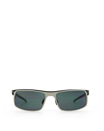 Mclaren Gafas de Sol MPS014783