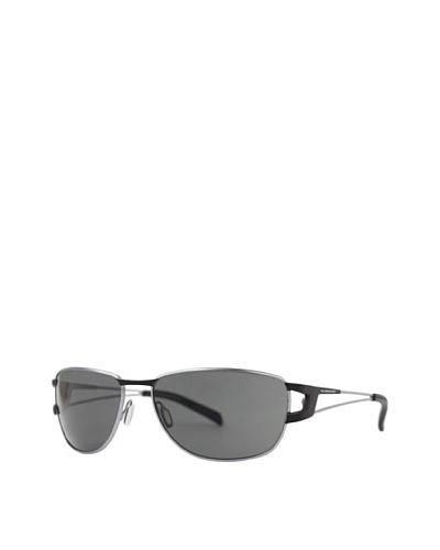 Mclaren Gafas de Sol MSPS-709 803 Negro
