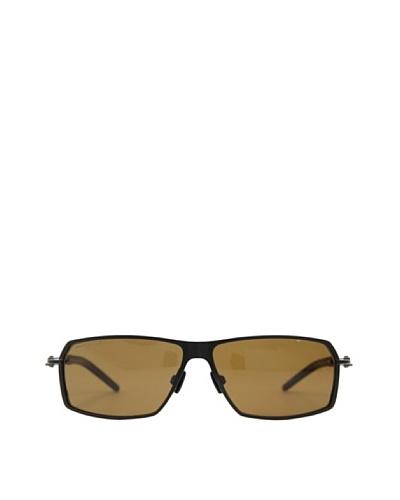Mclaren Gafas de Sol MPS023192POL Marrón