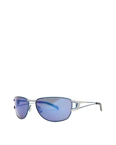 Mclaren Gafas de Sol MSPS-709-839 Azul