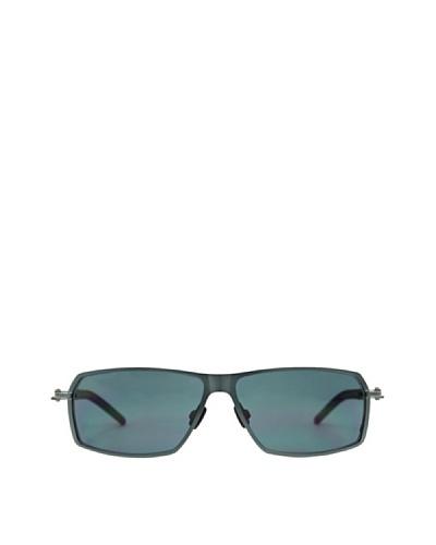 Mclaren Gafas de Sol MPS0231012 Negro