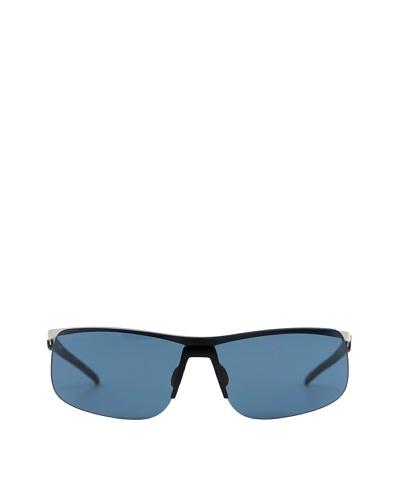 Mclaren Gafas de Sol MPS-012-783 Negro