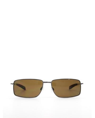 Mclaren Gafas de Sol MPS021501