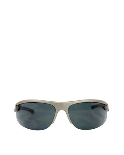 Mclaren Gafas de Sol MPS004CA2171 Gris