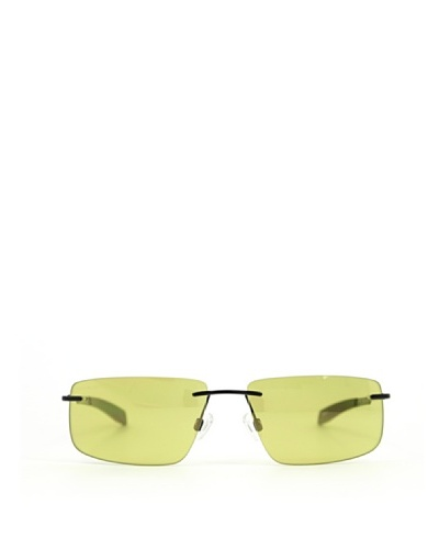 Mclaren Gafas de Sol MPS020192