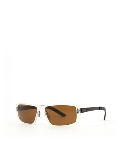 Mclaren Gafas de Sol MPS010294