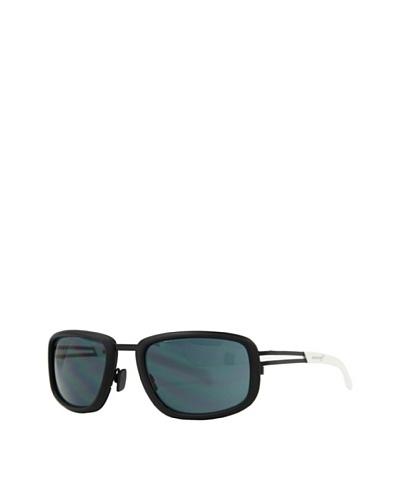 Mclaren Gafas de Sol MSPS-715 192 Negro
